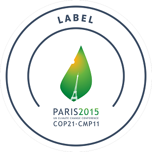 cop21-label_reduit_transparent